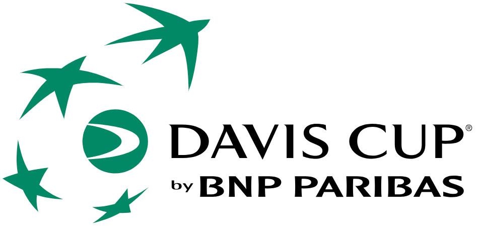 logo-davis-cup
