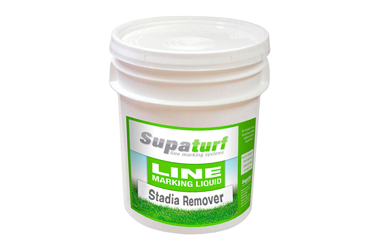 stadia-remover